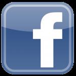 Logo-Facebook-25
