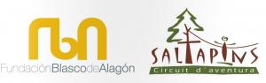 REVISTA FUNDACIÓN BLASCO DE ALAGÓN